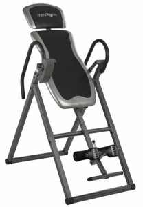innova inversion table