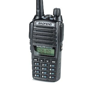 BaoFeng-UV-82HP-High-Power-Dual-Band-Radio
