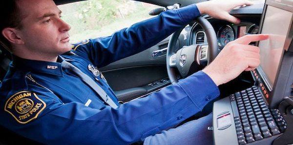 Best Police Scanner Reviews