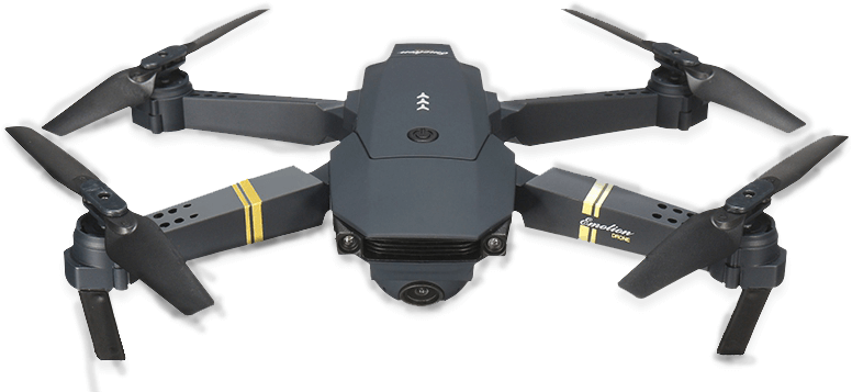 DroneX-Pro-Reviews