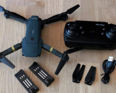DroneX-Pro-Reviews